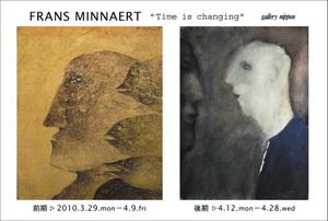Minnaertdm_2